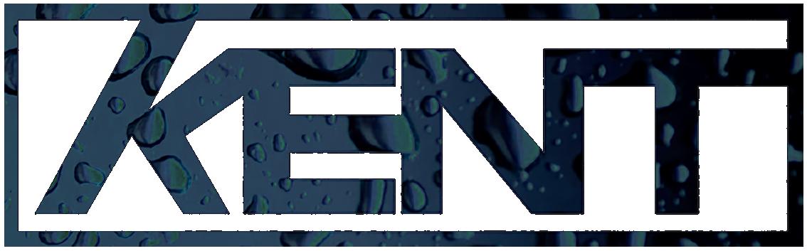 Logo Større Størst